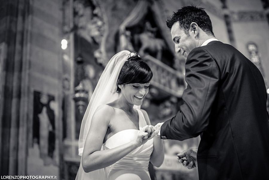 matrimonio municipio verona