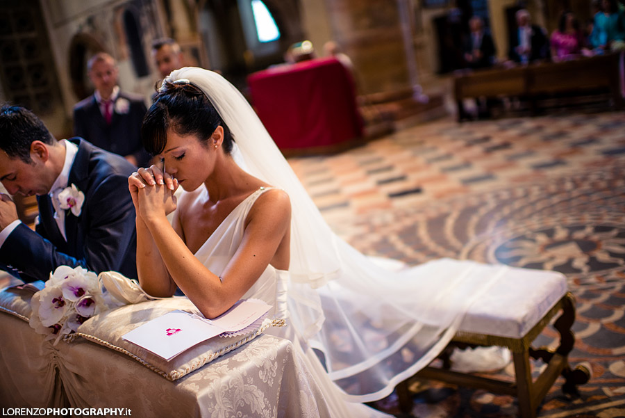 wedding verona