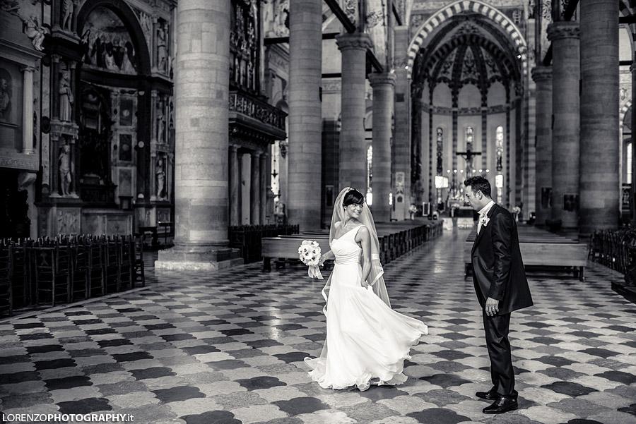 fotografo matrimonio s.anastasia