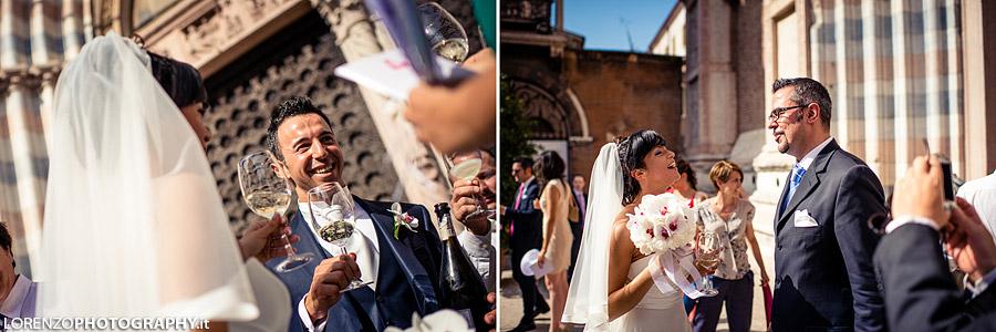 reportage di matrimonio verona