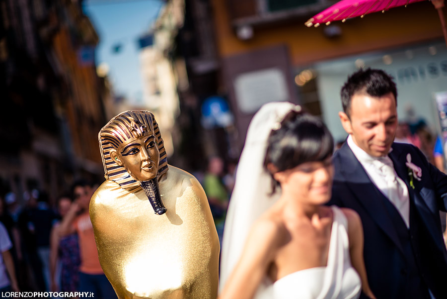 wedding photographers verona