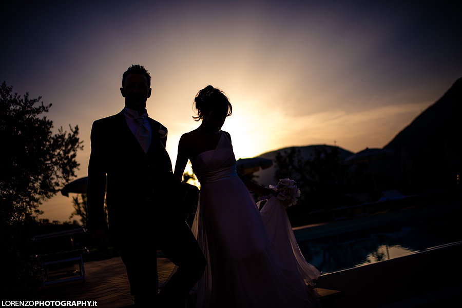 wedding photographer Veneto