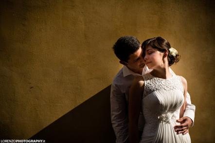 wedding photographer garda lake