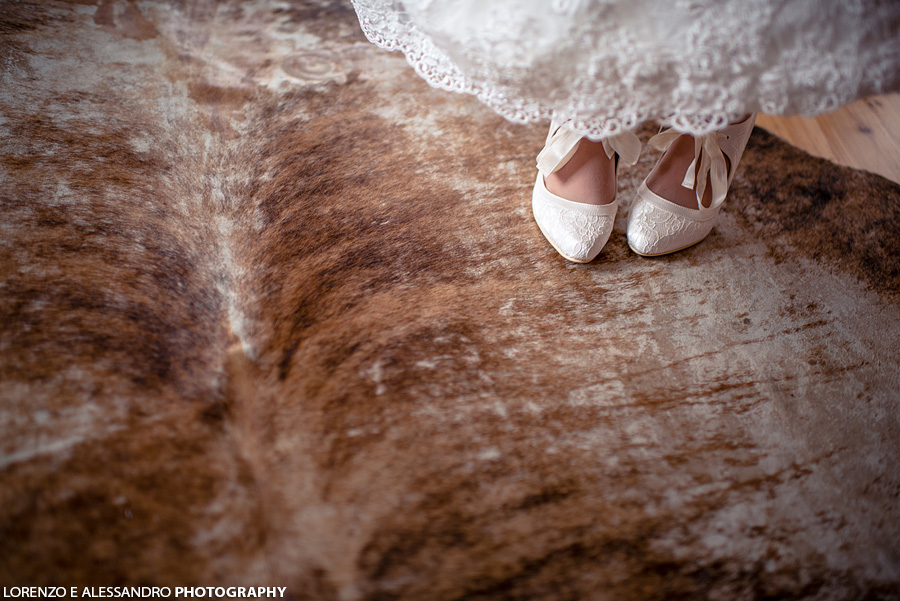 wedding photographer courmayeur