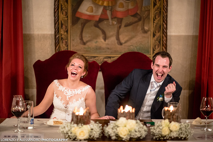 fotografo matrimonio valle d'aosta