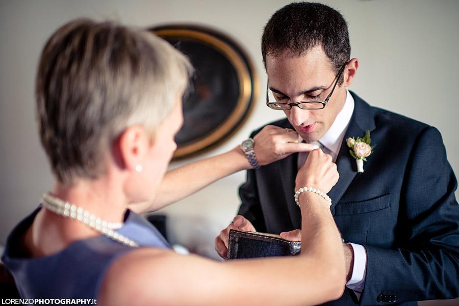 fotografo matrimonio San Quirico